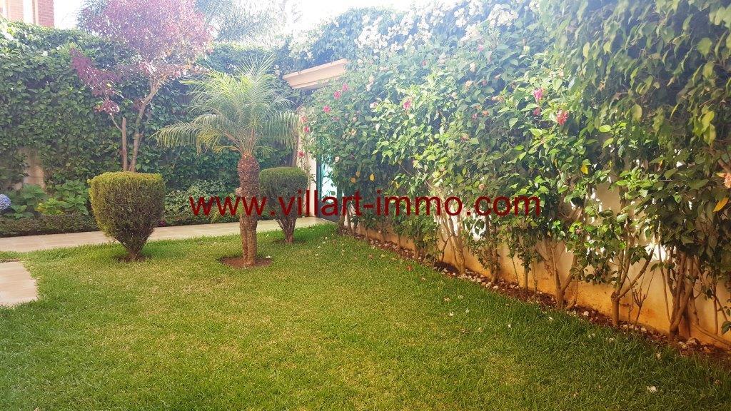 1-vente-villa-tanger-autres-jardin-vv438-villart-immo
