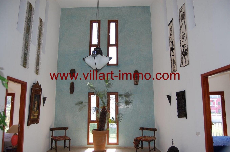1-vente-villa-tanger-entree-vv401-villart-immo