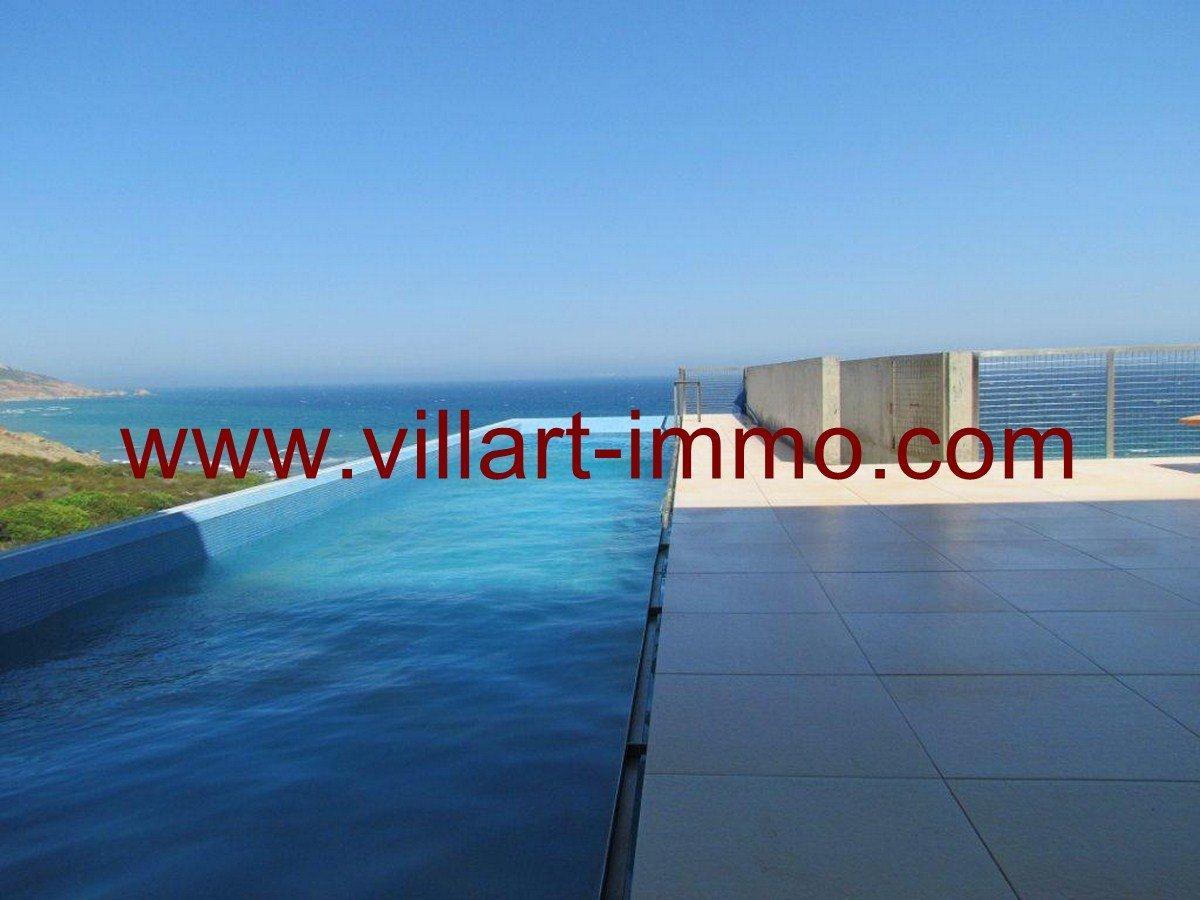 1-vente-villa-tanger-piscine-vv410-villart-immo