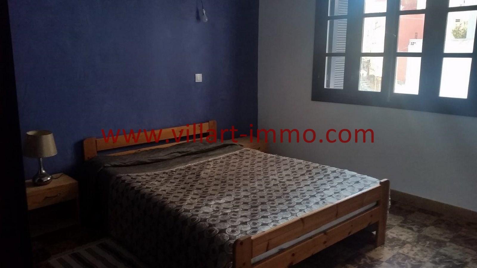 10-a-louer-appartement-meuble-centre-ville-tanger-chambre-2-l964-villart-immo