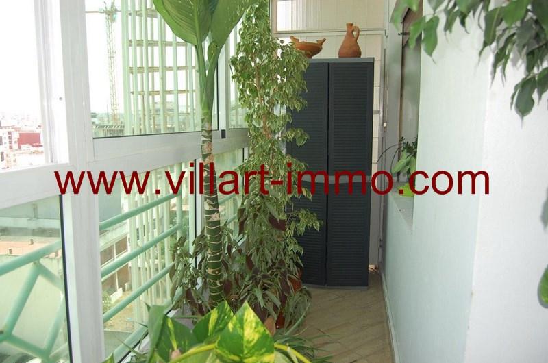 10-a-louer-appartement-meuble-tanger-balcon-l973-villart-immo
