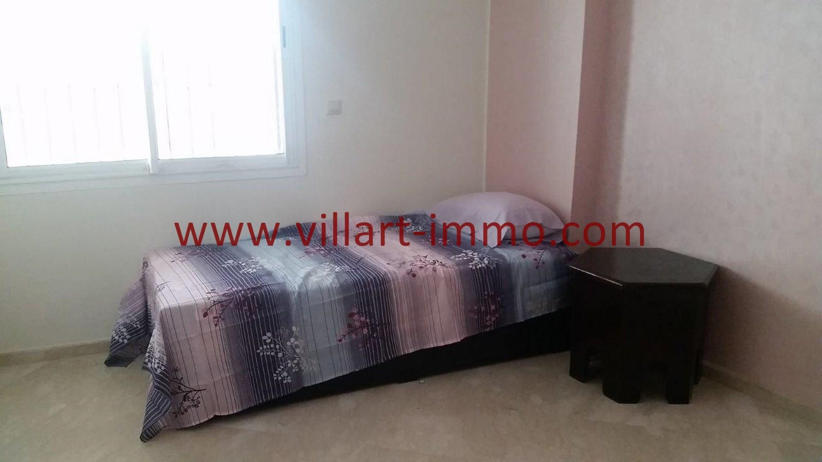 10-a-louer-appartement-meuble-tanger-chambre-3-l918-villart-immo