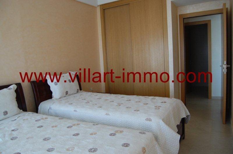 10-a-louer-appartement-meuble-tanger-malabata-chambre-2-l904-villart-immo
