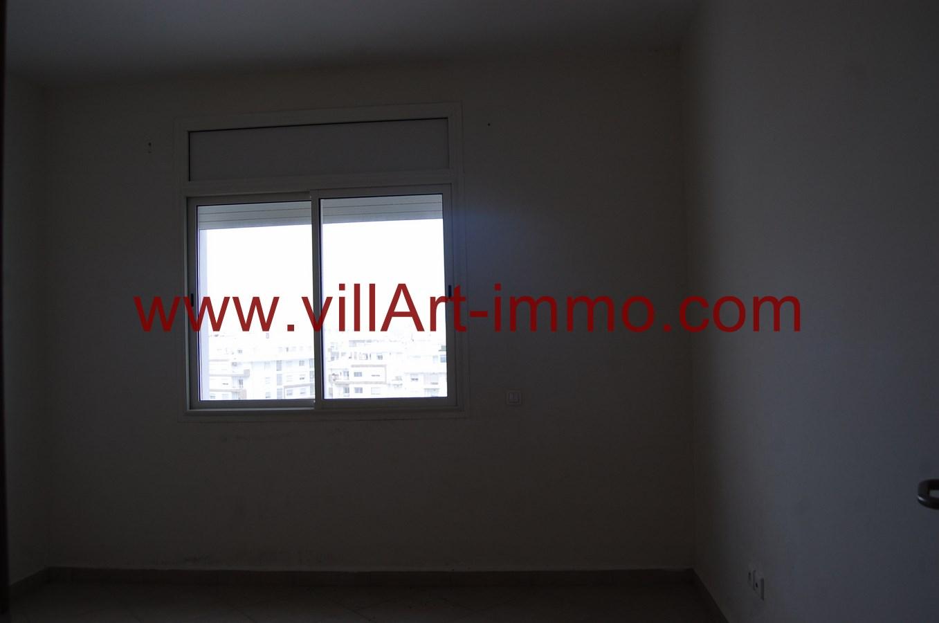 10-a-louer-appartement-non-meuble-tanger-chambre-1-l889-villart-immo