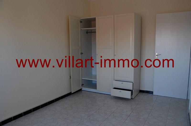 10-a-louer-appartement-non-meuble-tanger-chambre-3-l883-villart-immo