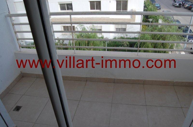 10-a-louer-appartement-non-meuble-tanger-lotinord-balcon-l850-villart-immo