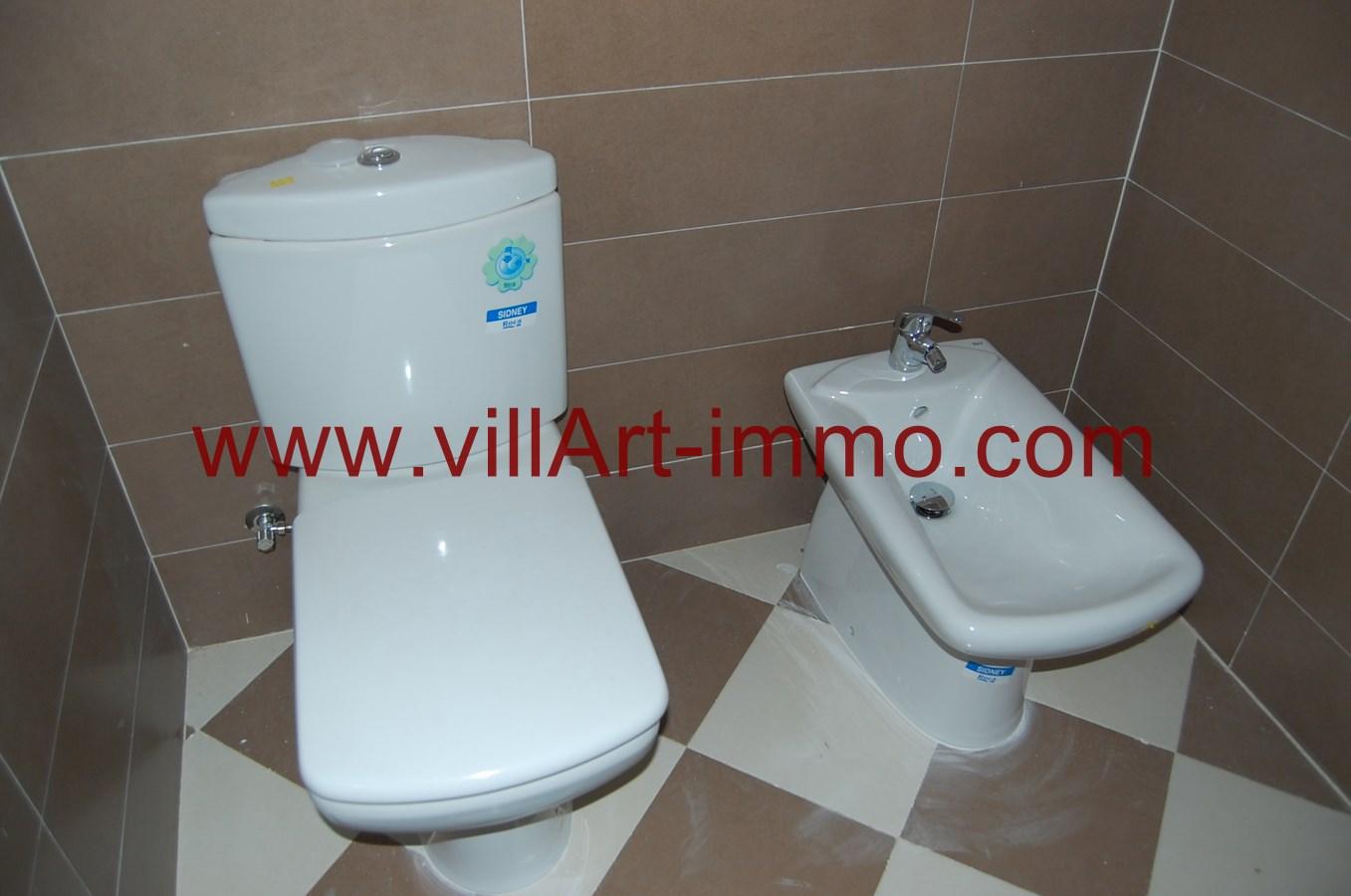 10-a-louer-appartement-non-meuble-tanger-salle-de-bain-3-l881-villart-immo