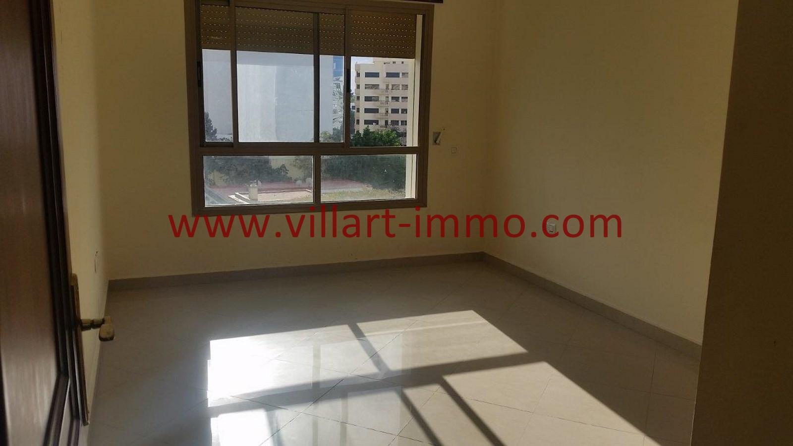 10-a-louer-appartement-tanger-iberia-chambre-3-l907-villart-immo