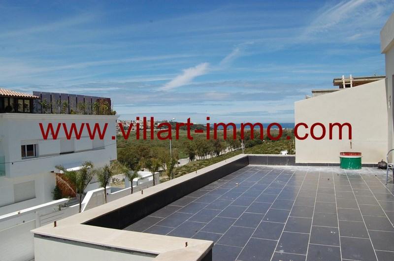 10-a-louer-villa-meuble-tanger-terrasse-lv958-villart-immo