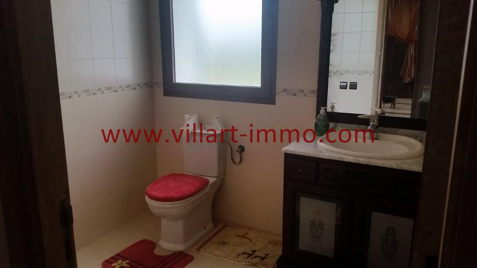10-a-louer-villa-meublee-tanger-achakar-salle-de-bain-2-lsat914-villart-immo