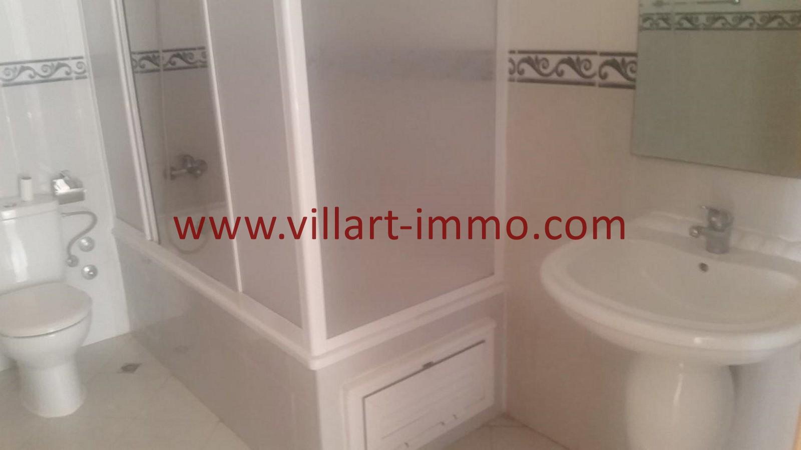 10-a-louer-villa-non-meuble-tanger-salle-de-bain-lv967-villart-immo
