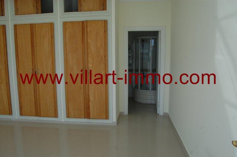 10-a-louer-villa-non-meublee-tanger-jbel-kber-chambre-4-lv9897-villart-immo