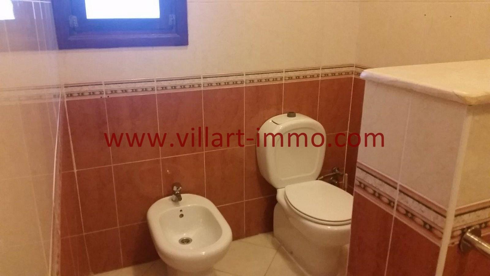 10-a-louer-villa-non-meublee-tanger-salle-de-bain-lv901-villart-immo