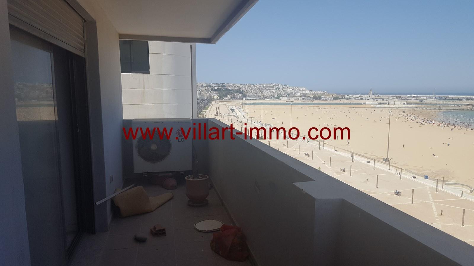 10-a-vendre-appartement-tanger-quartier-playa-terrasse-va433-villart-immo