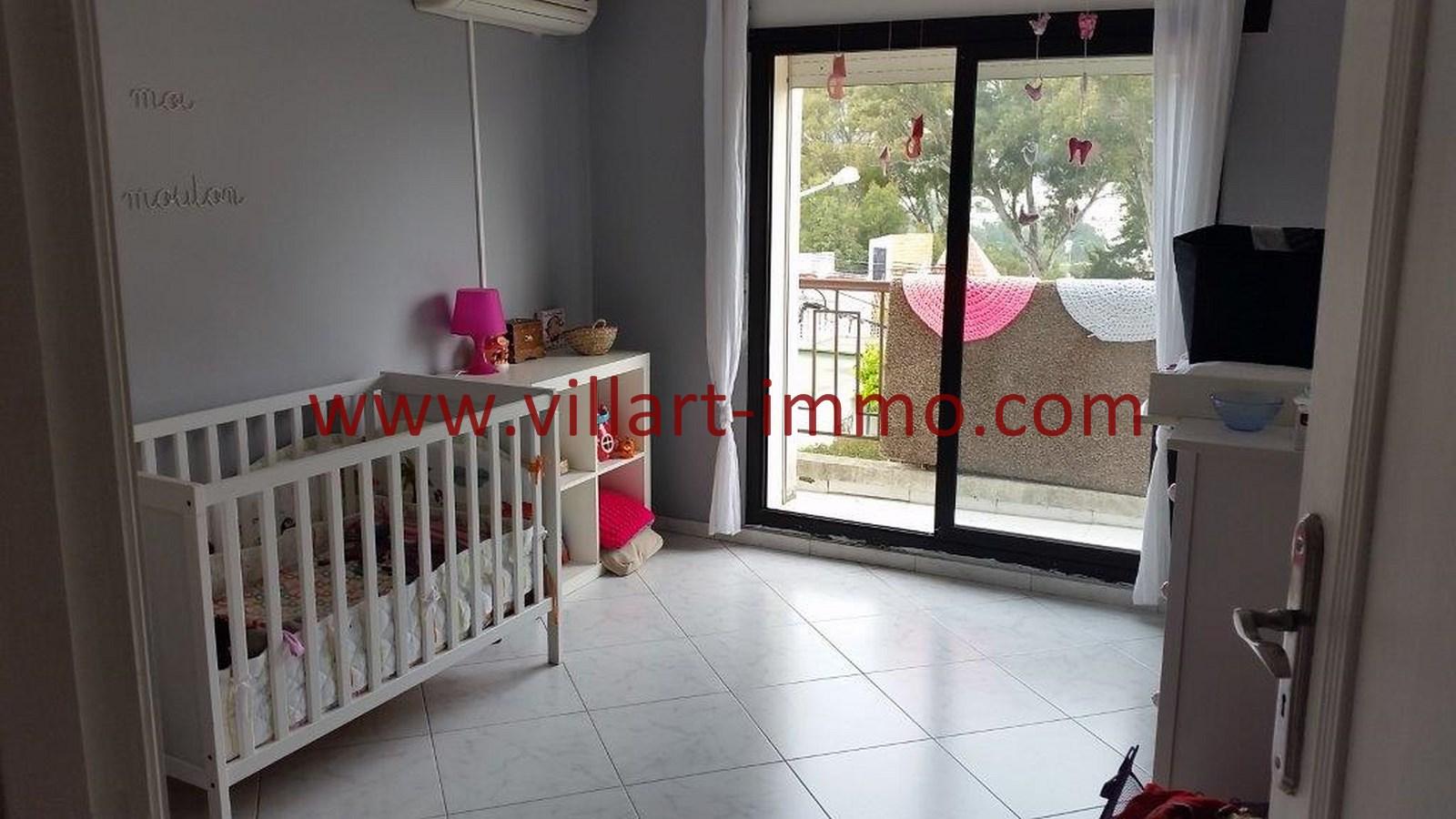 10-a-vendre-tanger-villa-californie-chambre-2-vv459-villart-immo-agence-immobiliere