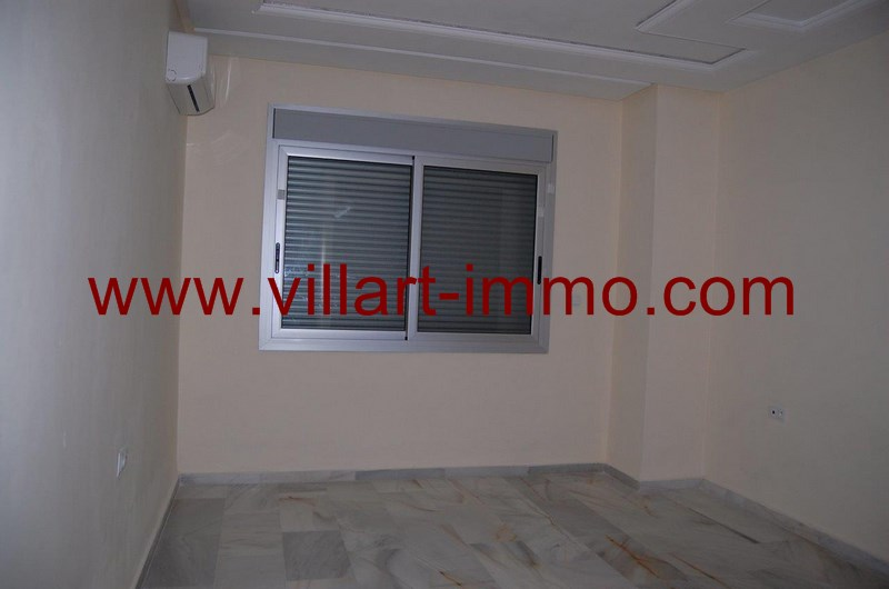 10-location-appartement-centre-ville-tanger-chambre-3-l956-villart-immo