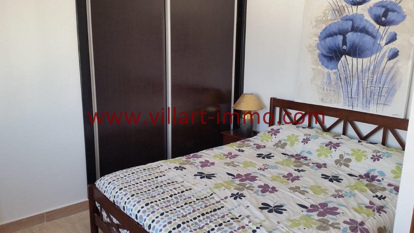10-location-appartement-meuble-centre-ville-tanger-chambre-2-l909-villart-immo