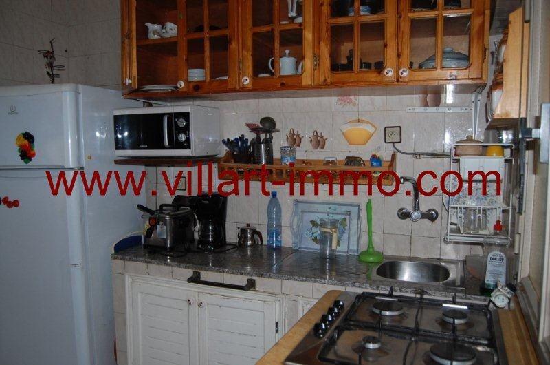 10-location-appartement-meuble-centre-ville-tanger-cuisine-l899-villart-immo