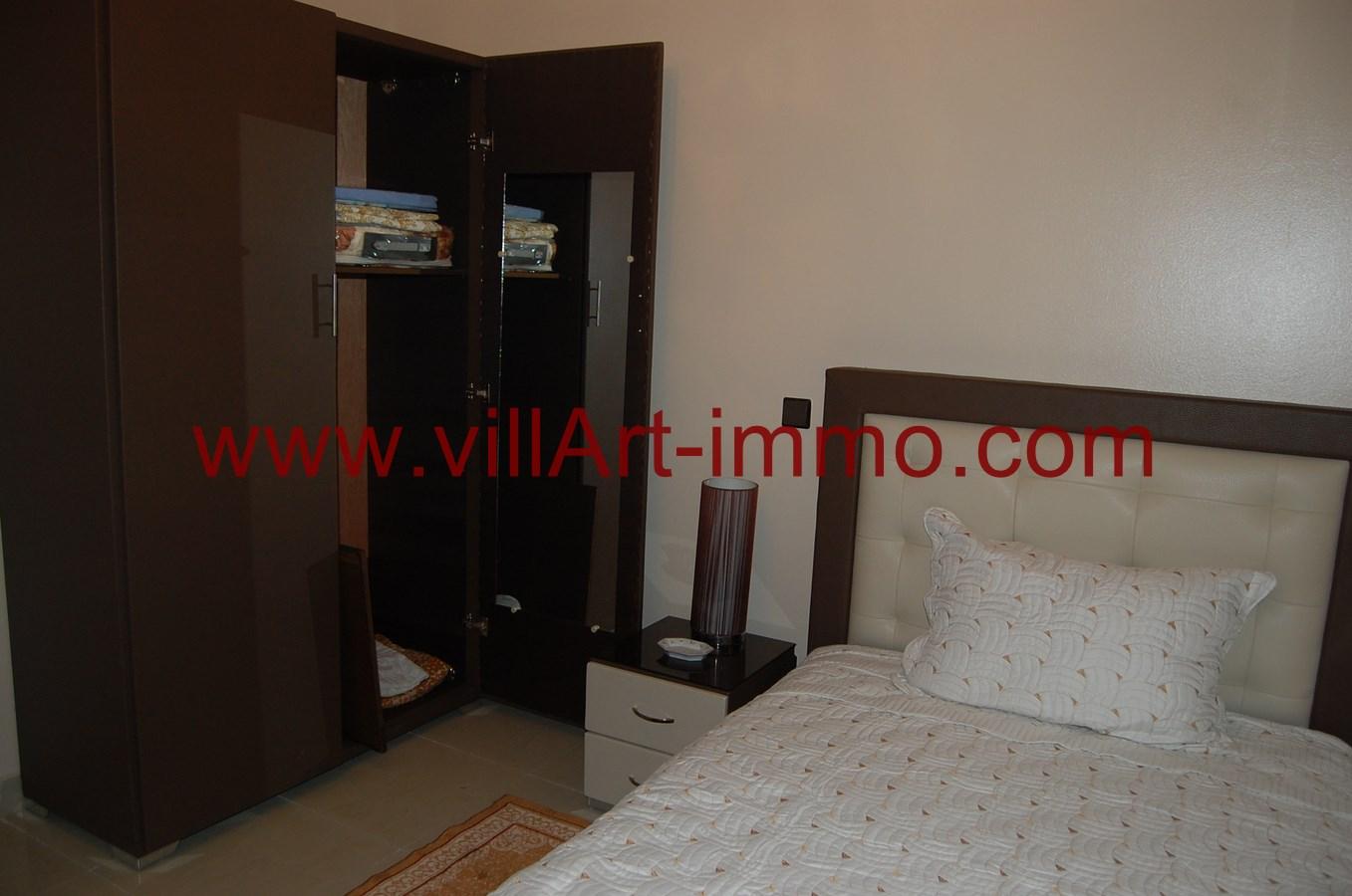 10-location-appartement-meuble-iberia-tanger-chambre-1-l895-villart-immo