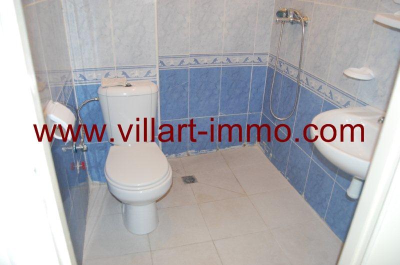 10-location-appartement-non-meuble-salle-de-bain-tanger-l825-villart-immo