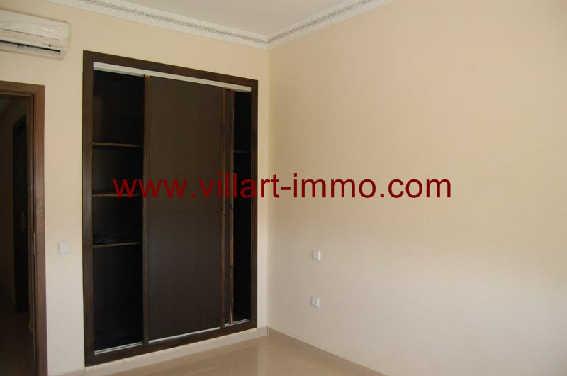 10-location-appartement-non-meuble-tanger-chambre-3-l991-villart-immo