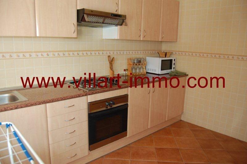 10-location-appartement-tanger-meuble-cuisine-l948-villart-immo