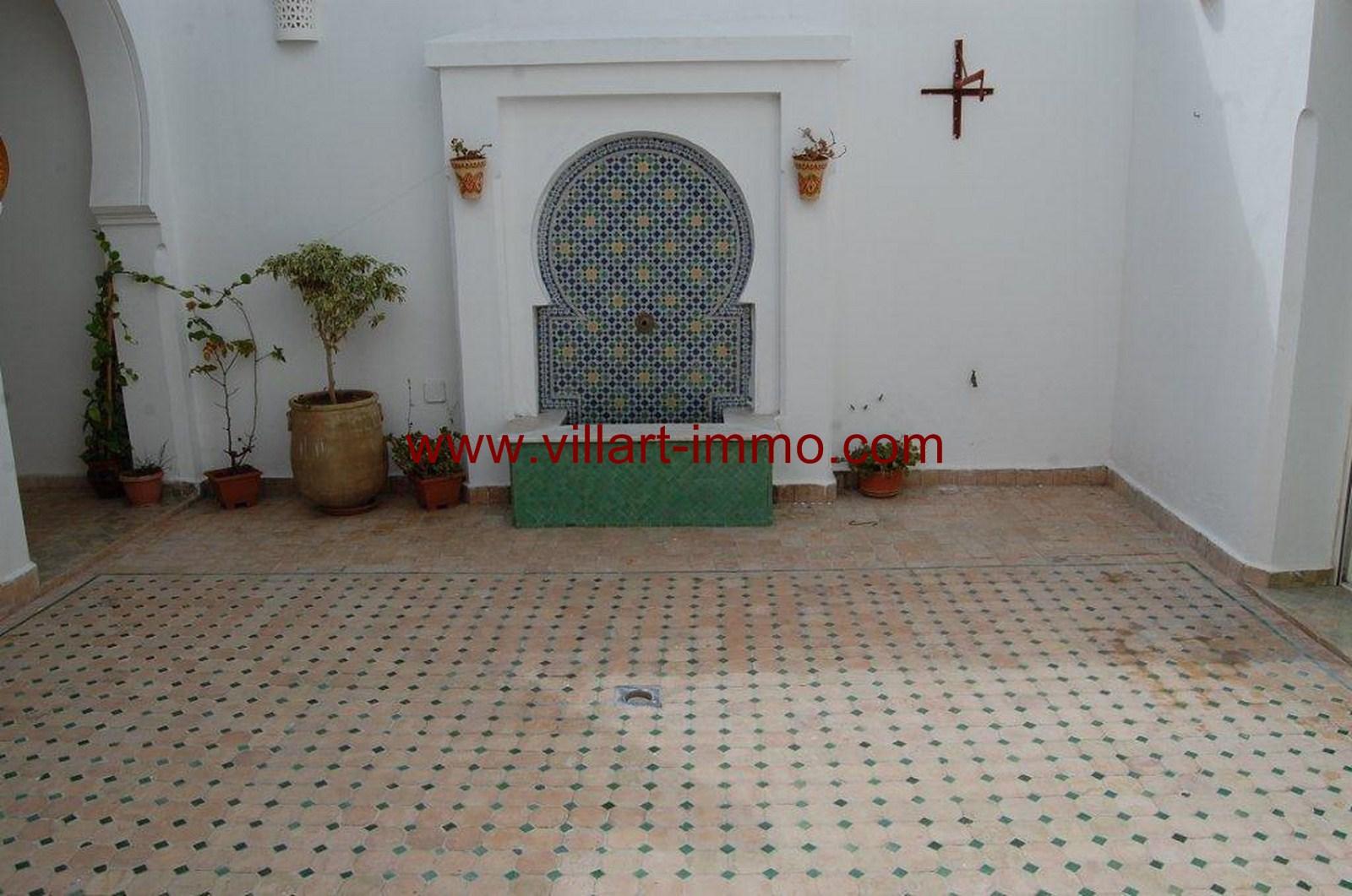 10-location-villa-meuble-malabata-tanger-terrasse-lv884-villart-immo