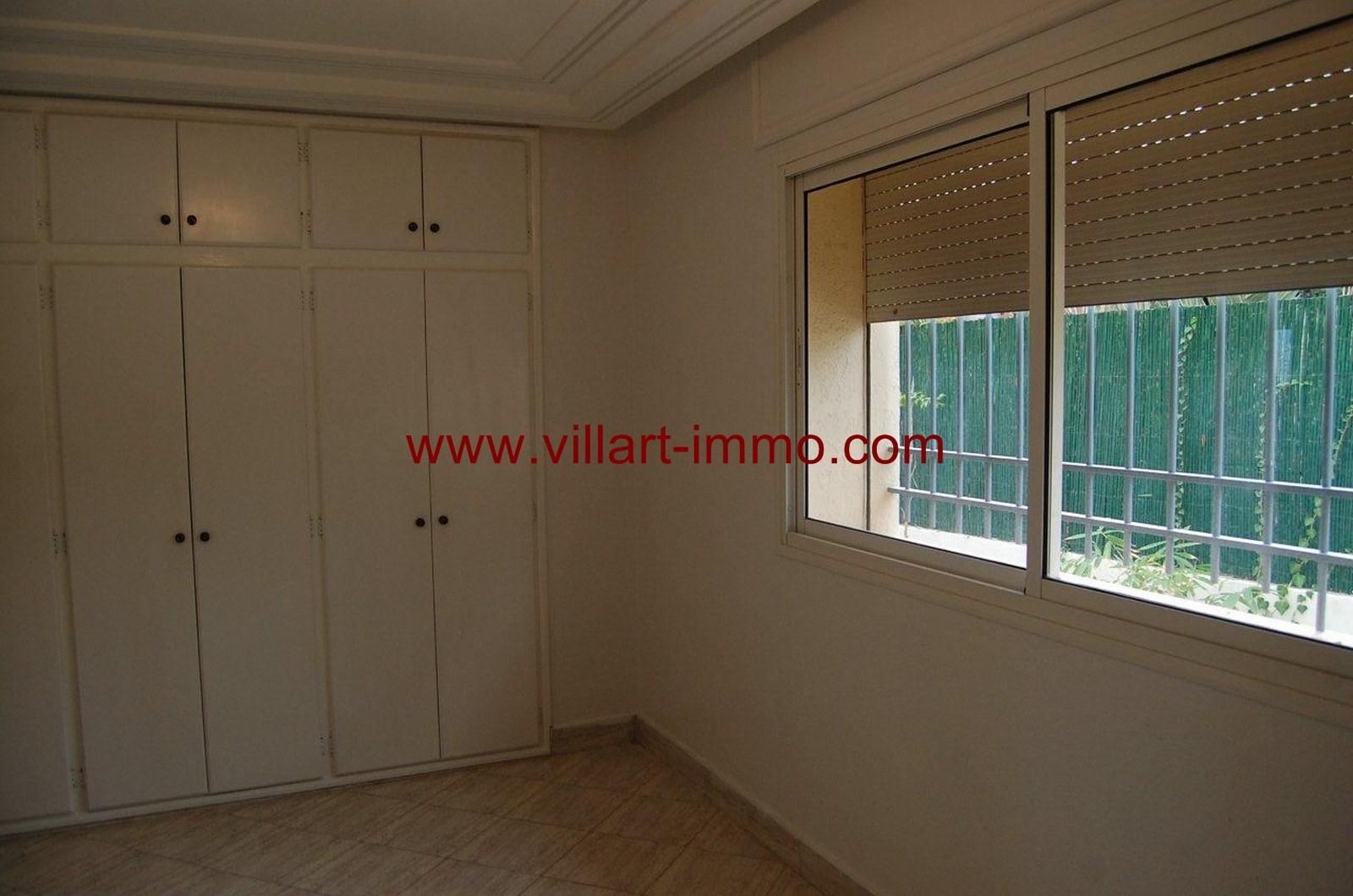 10-location-villa-non-meublee-malabata-tanger-chambre-2-lv902-villart-immo