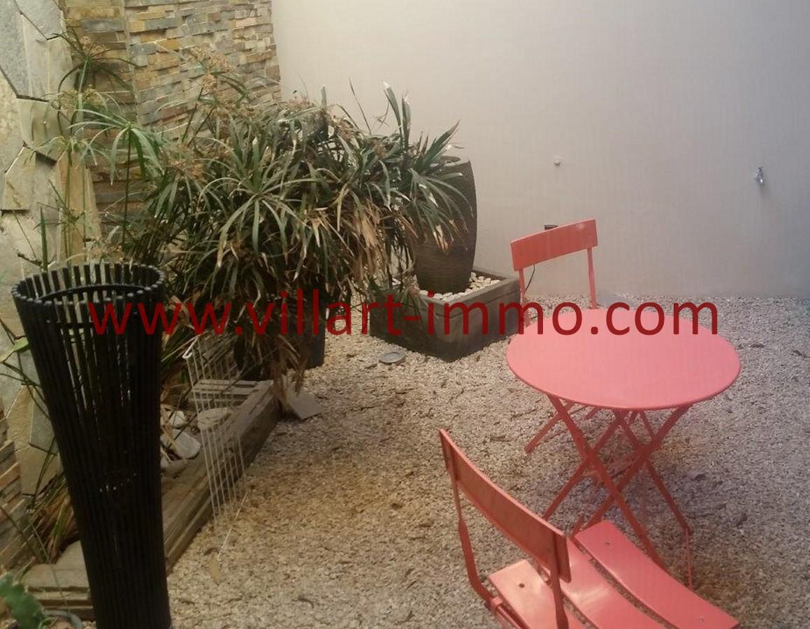 10-location-villa-meublee-tanger-terrasse-lv986-villart-immo