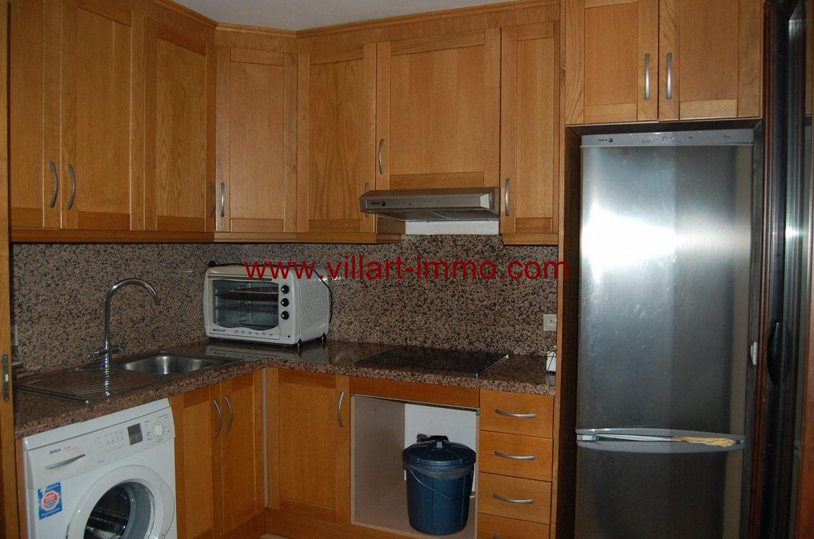 10-vente-appartement-tanger-achakar-cuisine-va390-villart-immo