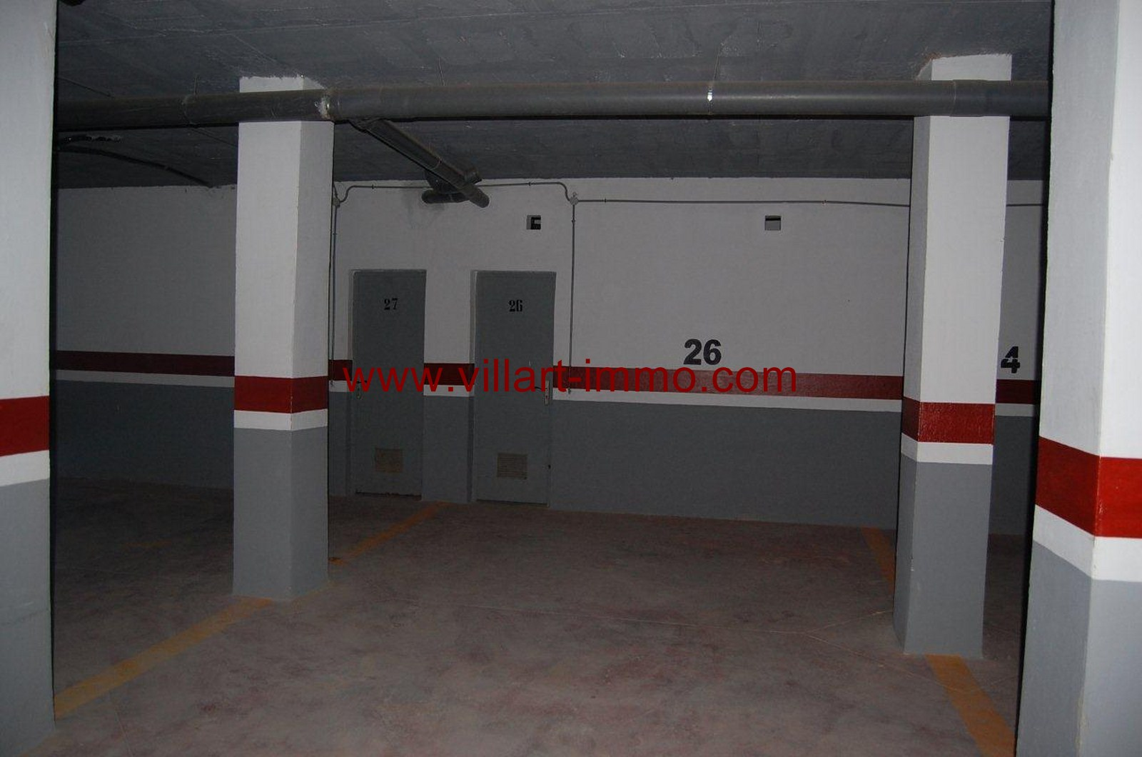 10-vente-appartement-tanger-achakar-place-de-parking-va389-villart-immo