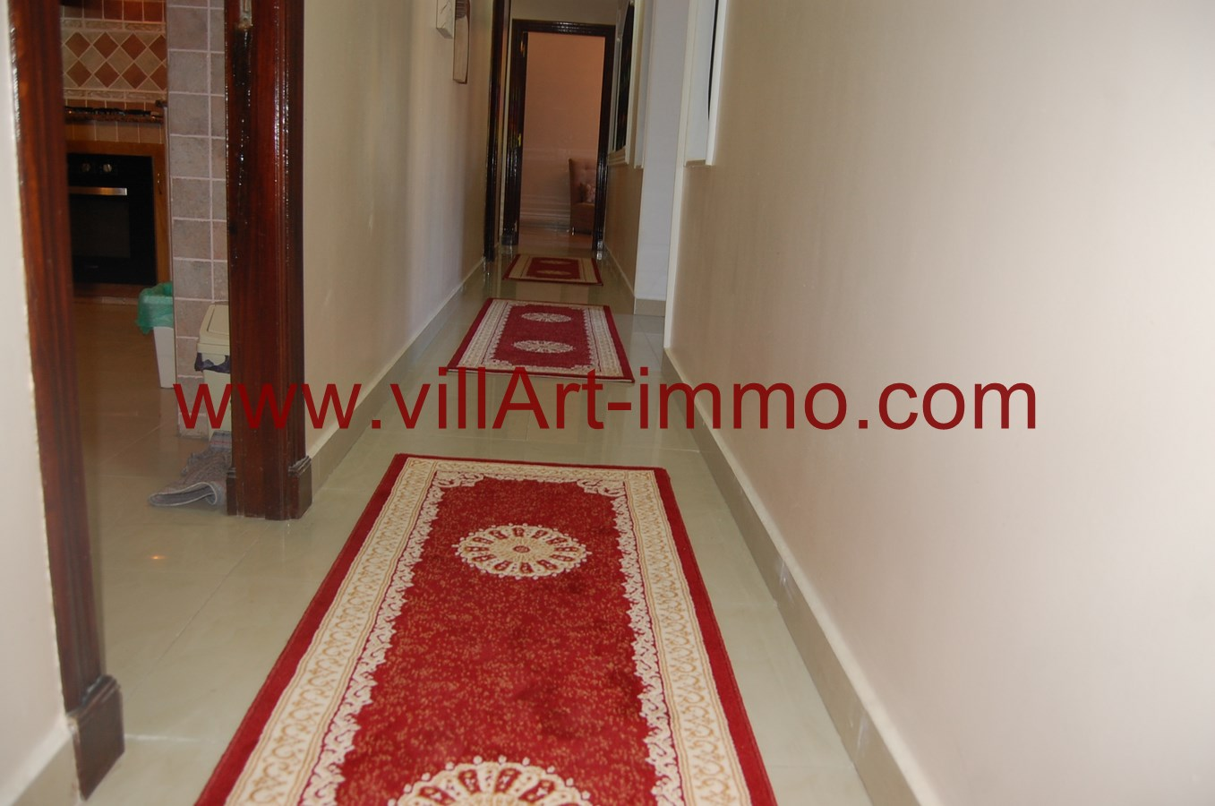 10-vente-appartement-tanger-iberia-couloir-va435-villart-immo