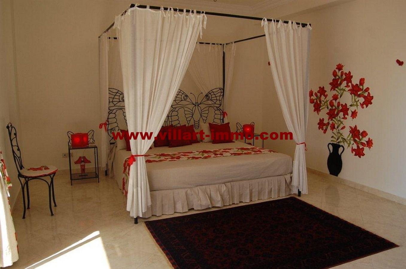 10-vente-appartement-tanger-la-montagne-chambre-4-va452-villart-immo