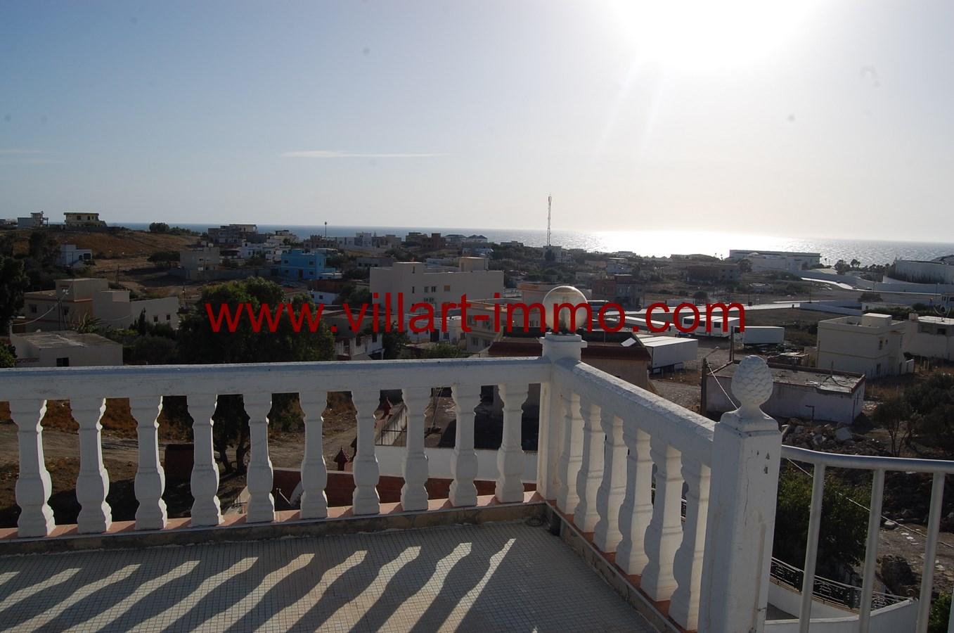10-vente-maison-tanger-jbilat-terrasse-2-vm408-villart-immo