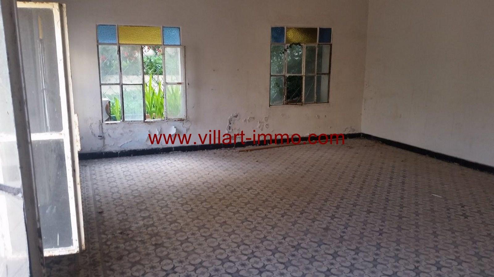10-vente-maison-tanger-marchan-chambre-3-vm381-villart-immo
