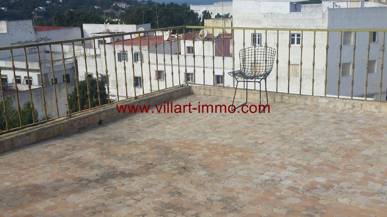 10-vente-maison-tanger-marchan-terrasse-vm370-villart-immo