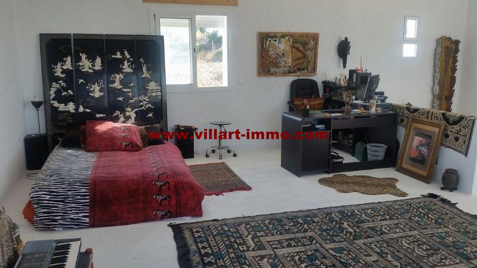 10-vente-villa-tanger-autres-chambre-2-vv454-villart-immo