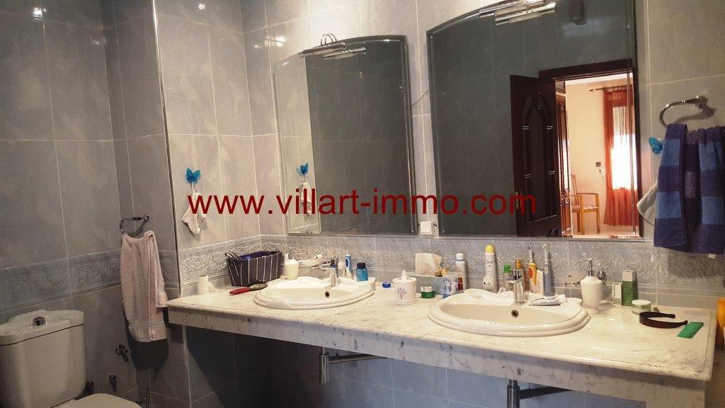 10-vente-villa-tanger-autres-salle-de-bain-2-vv438-villart-immo