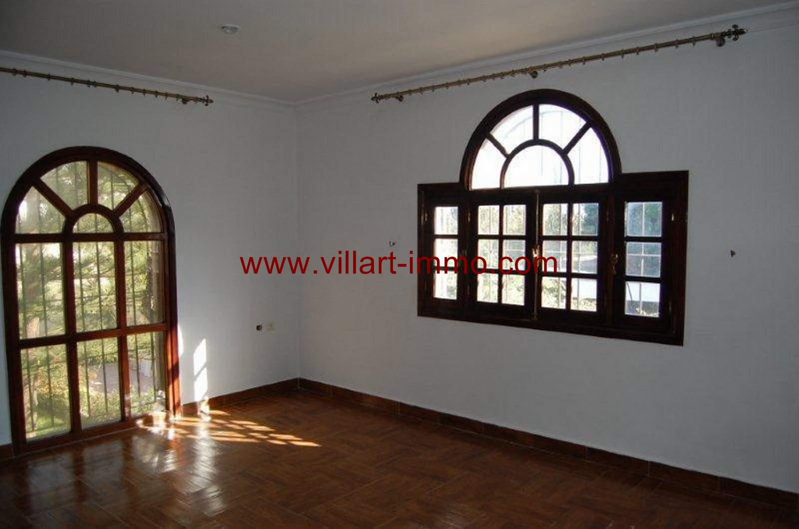 10-vente-villa-tanger-boubana-salon-4-vv363-villart-immo