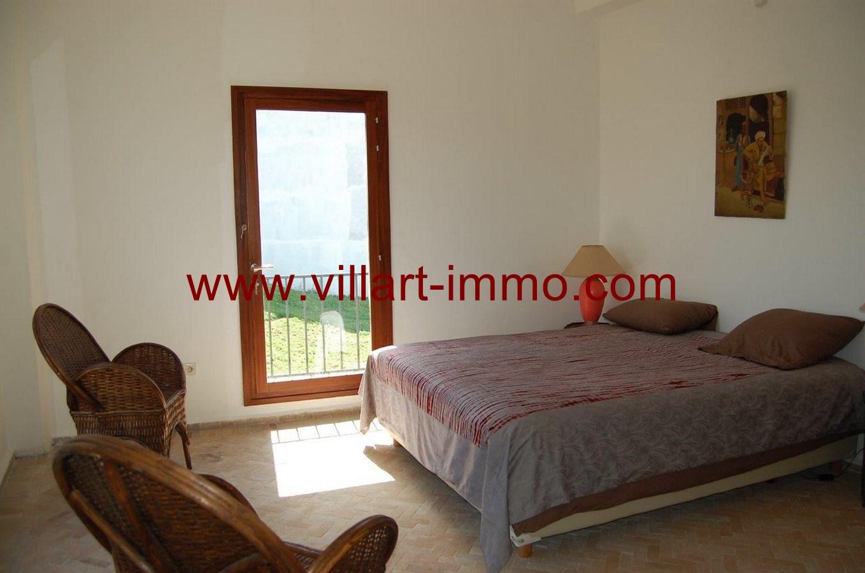 10-vente-villa-tanger-chambre-2-vv401-villart-immo