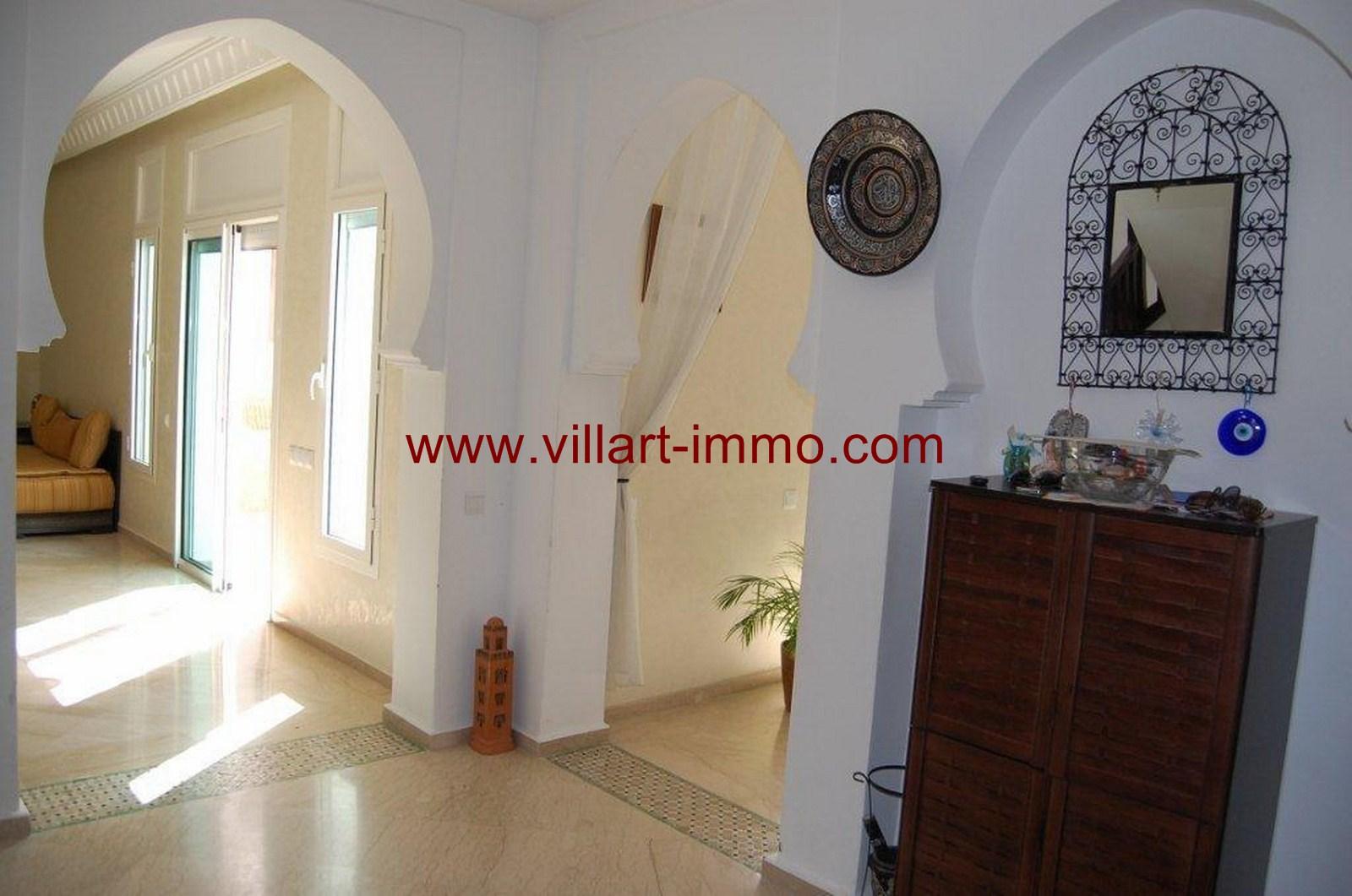 10-For-Sale-Villa-Tangier-Malabata-Corridor-VV354-Villart Immo