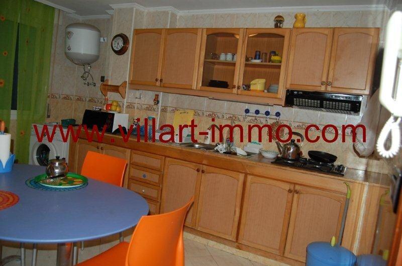 11-a-louer-appartement-meuble-tanger-cuisine-l906-villart-immo
