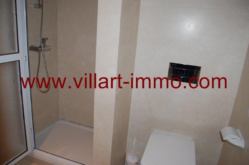 11-a-louer-appartement-meuble-tanger-malabata-salle-de-bain-2-l904-villart-immo