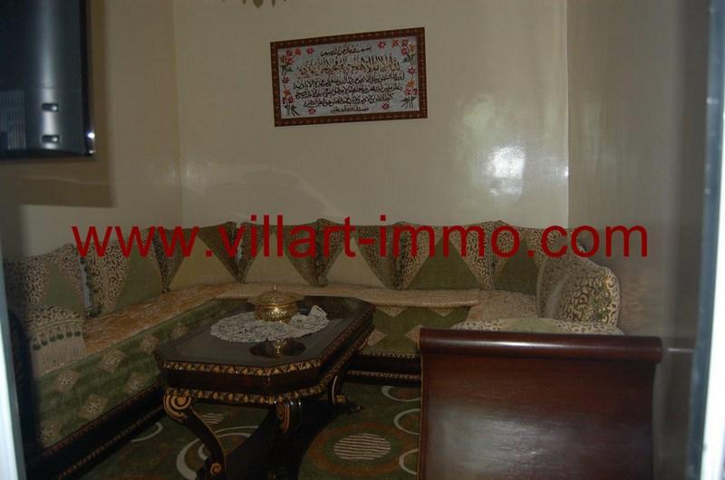 11-a-louer-appartement-meuble-tanger-salon-1-l973-villart-immo