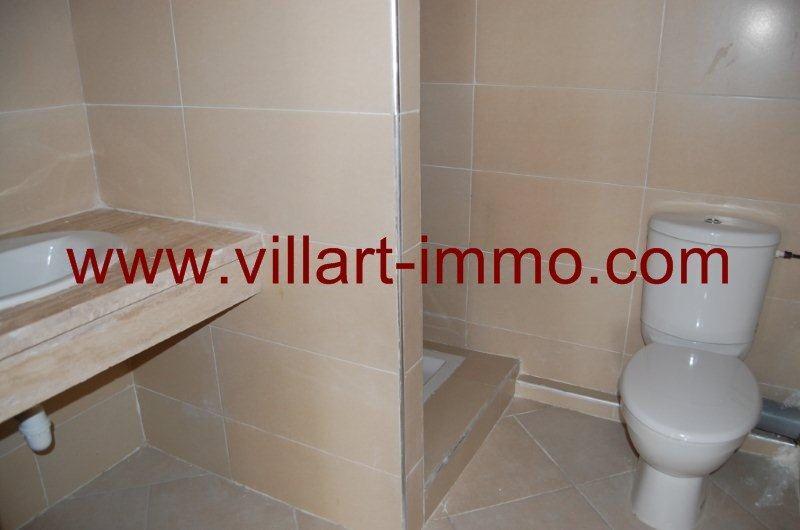 11-a-louer-appartement-non-meuble-tanger-lotinord-salle-de-bain-1-l850-villart-immo