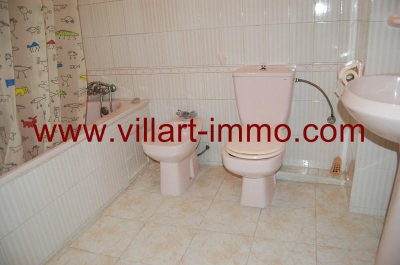 11-a-louer-appartement-non-meuble-tanger-salle-de-bain-l883-villart-immo