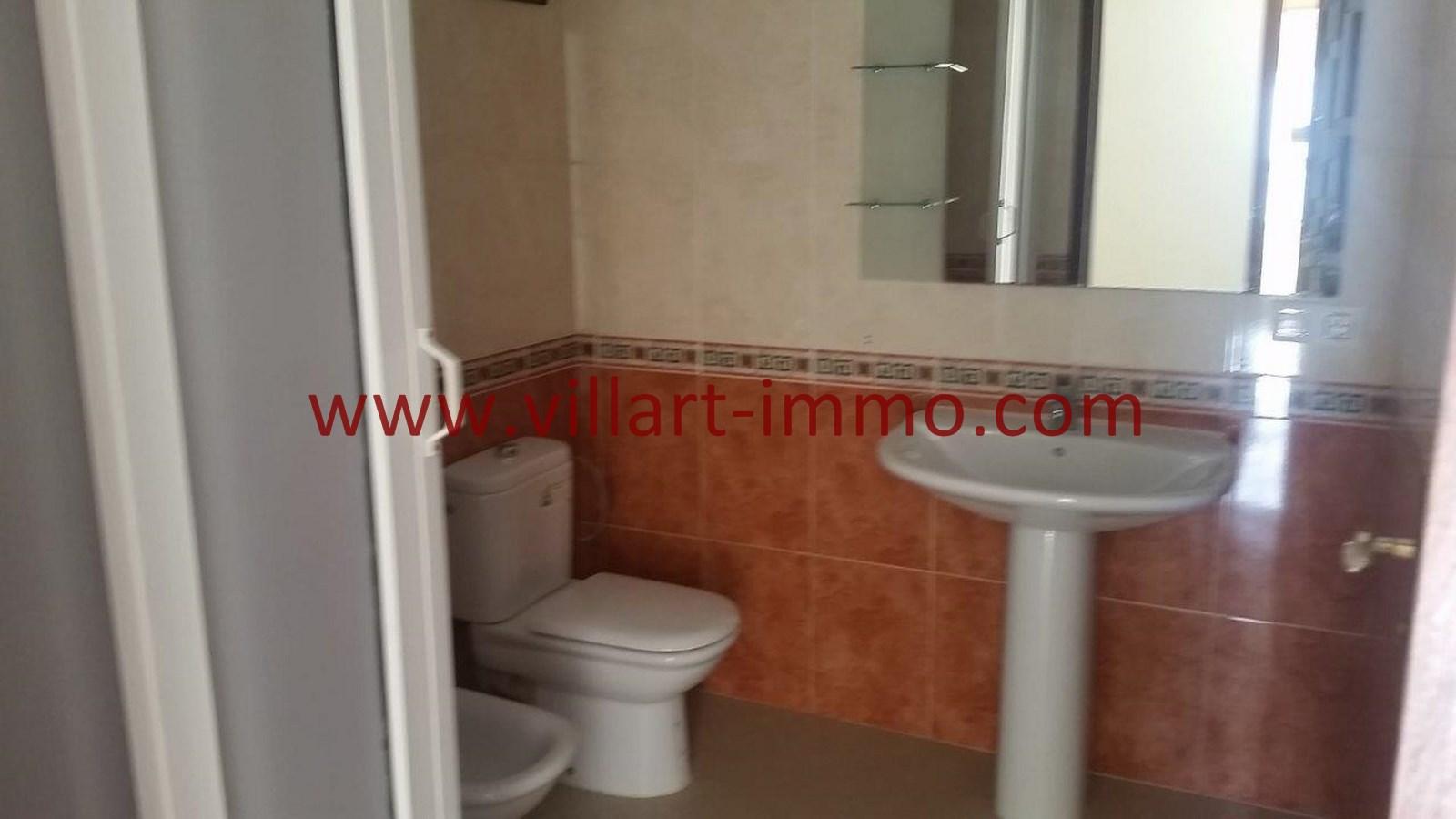 11-a-louer-appartement-tanger-iberia-salle-de-bain-1-l907-villart-immo
