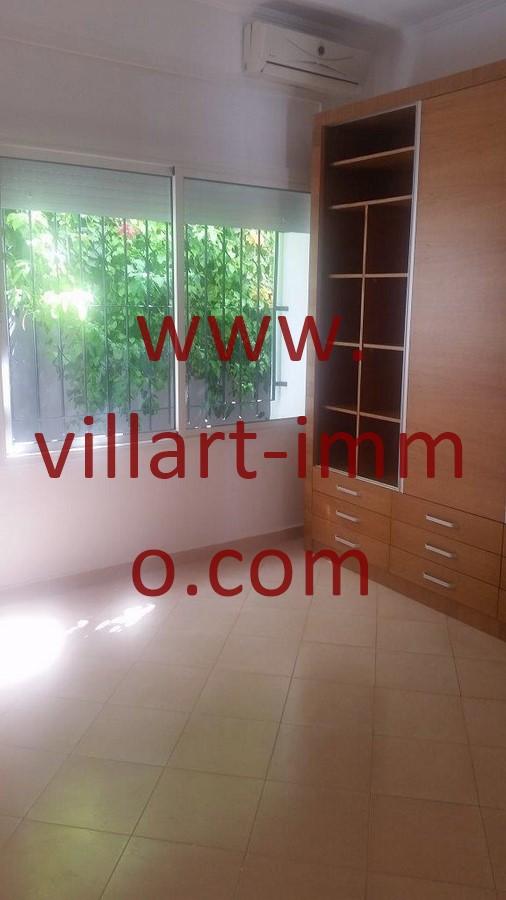 11-a-louer-non-meuble-tanger-chambre-2-lv967-villart-immo