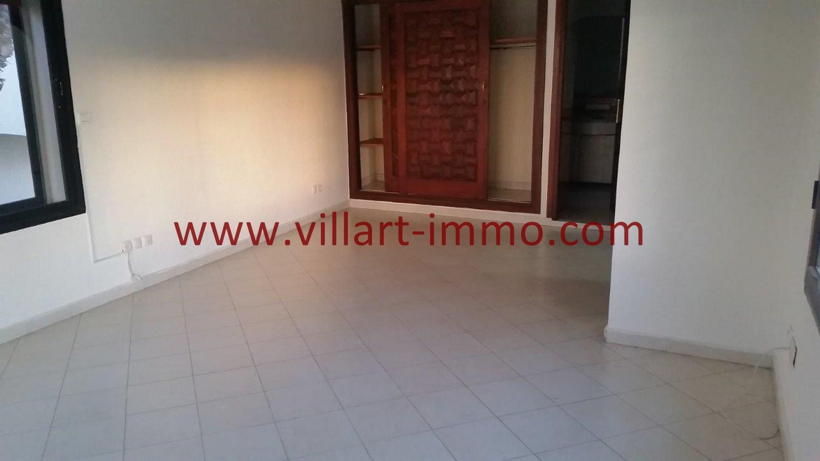 11-a-louer-villa-non-meublee-tanger-chambre-2-lv901-villart-immo