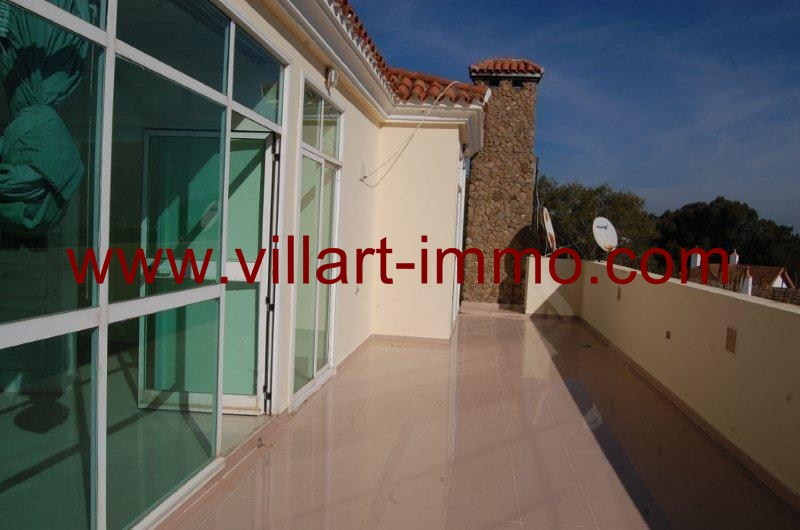 11-a-louer-villa-non-meublee-tanger-jbel-kber-terrasse-lv9897-villart-immo